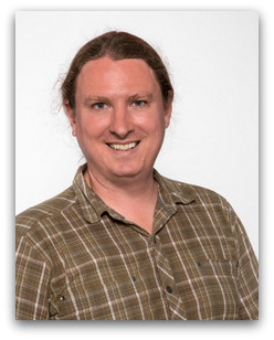Ian Cloet